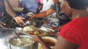 Zambia_Feeding