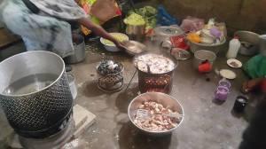 Zambia_Food_Prep