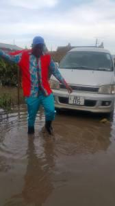 Zambia_Rain