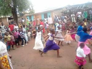mombassa_festive